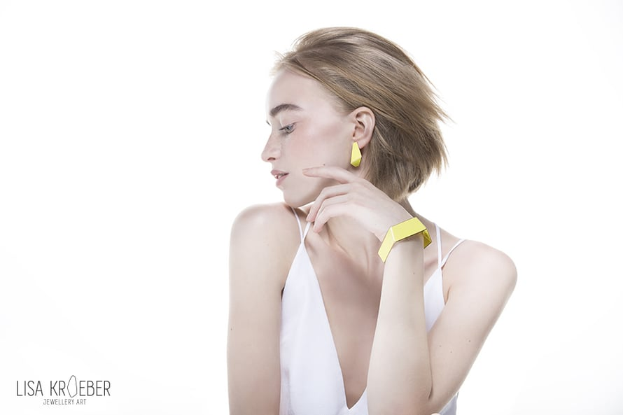 Lisa Kroeber Jewellery 3.jpg
