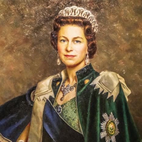 Herttuatar Camilla