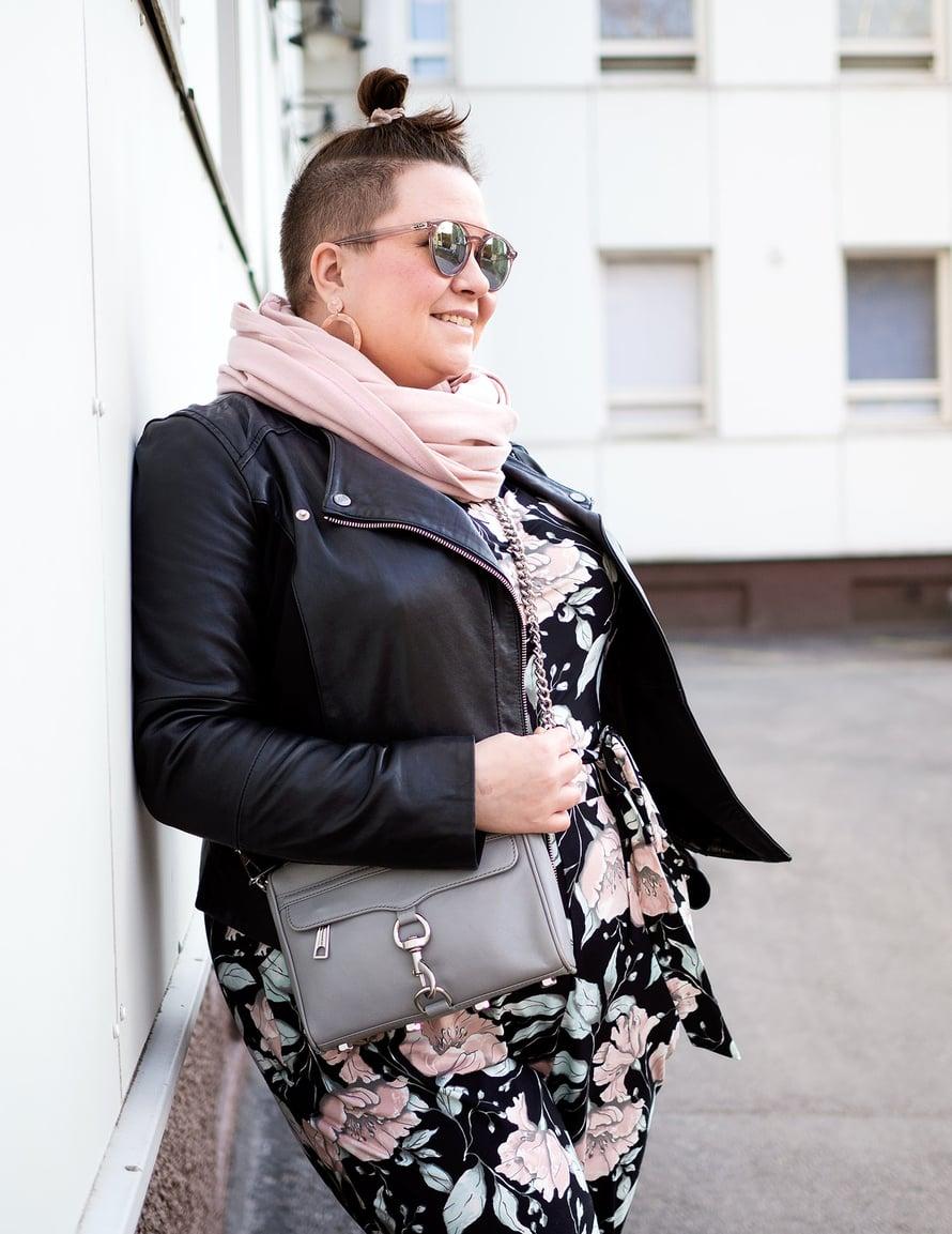 Me Naiset – Blogit   Tyyliä metsästämässä – Kukkahaalari Cellbes