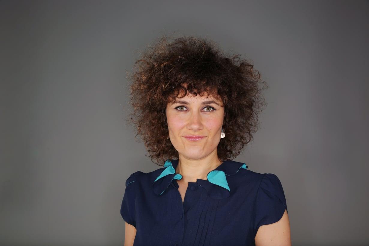 Sami Mustakallio