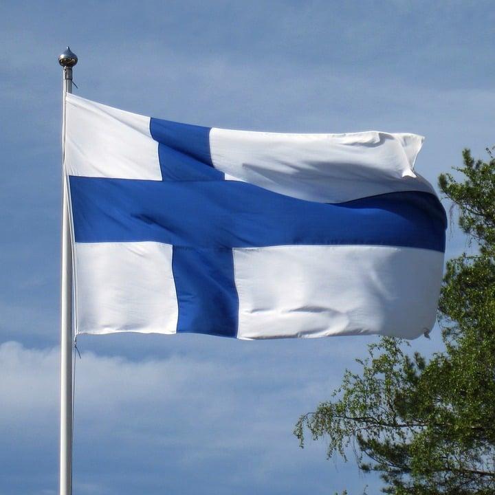 flag-of-finland-123273_960_720.jpg