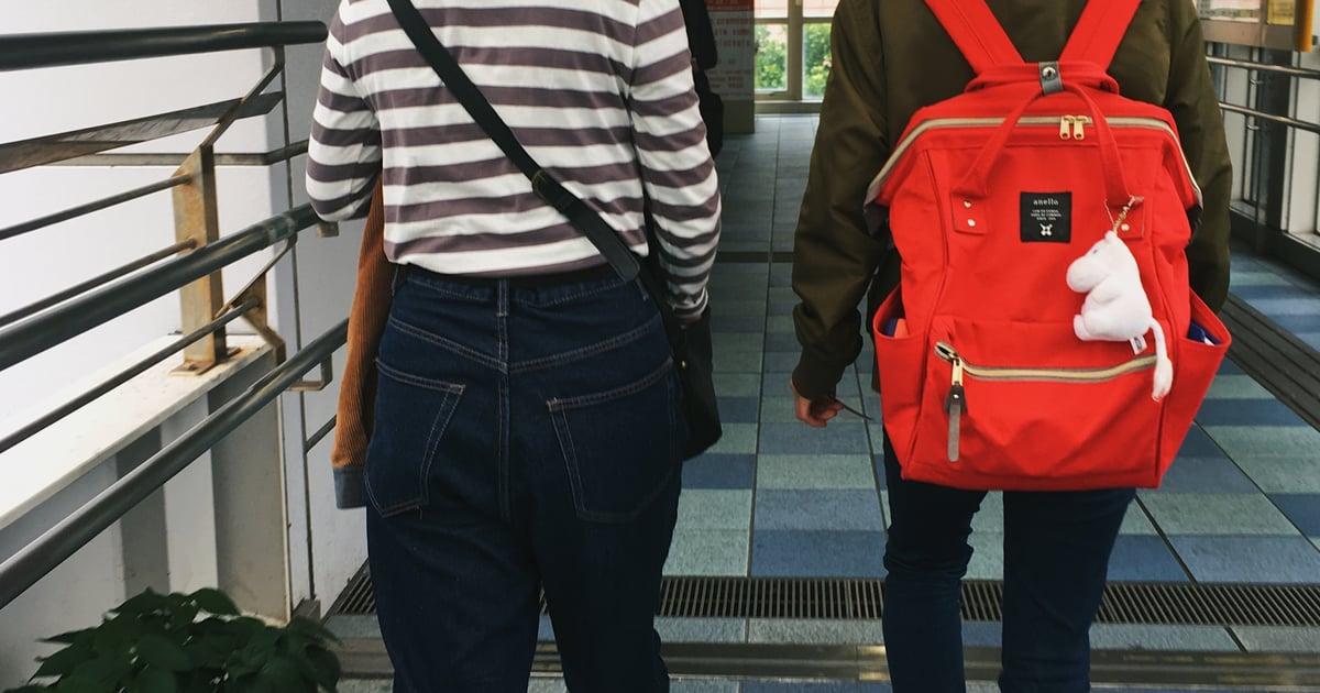 Dating sites Okinawa Japani