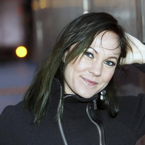 Urho Kekkonen Naiset