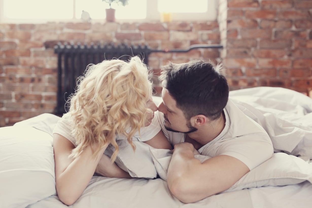 hyvä online dating viesti esimerkkejä