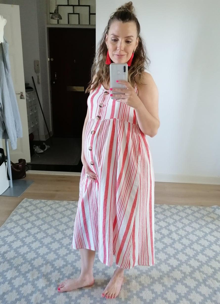 keskustelupalstat raskausdiabetes
