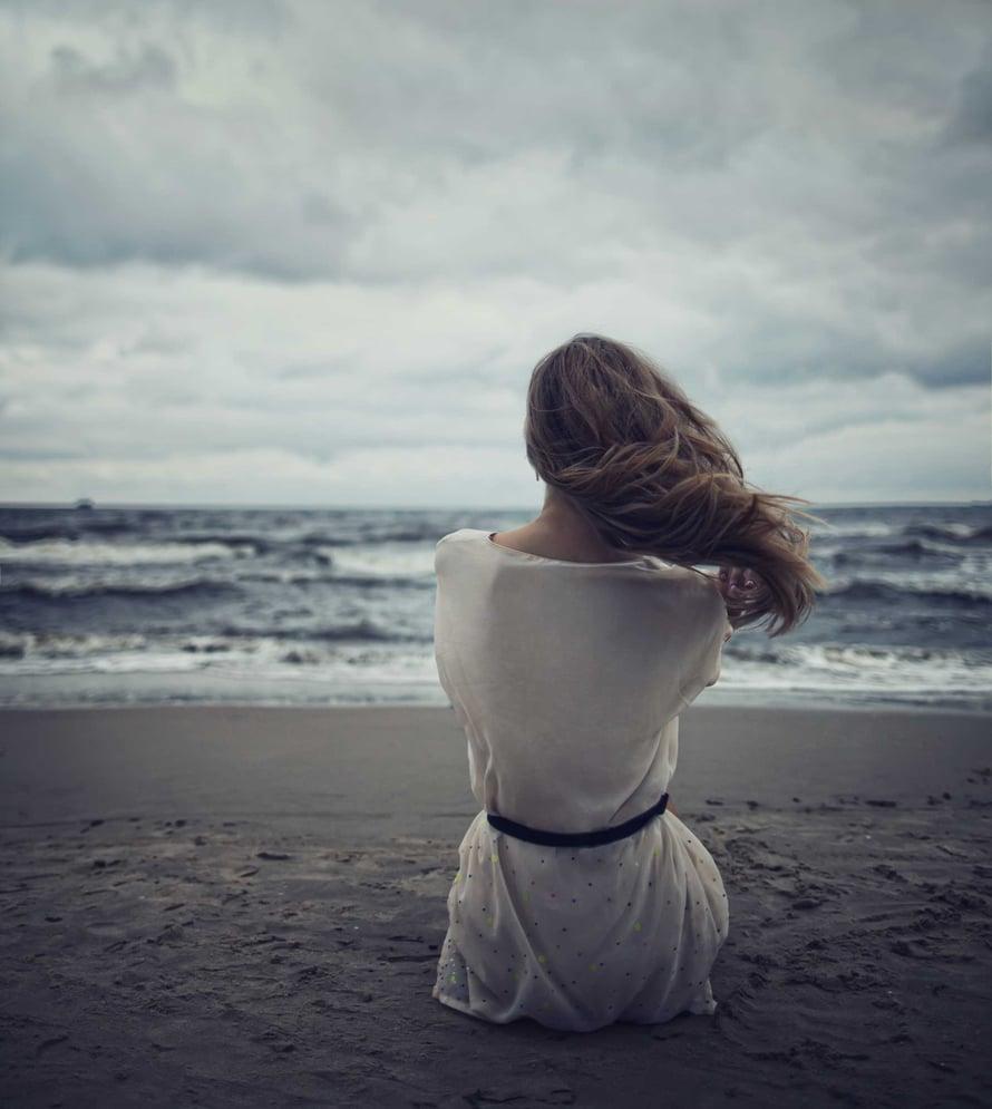 """Professori Erkki Isometsän mukaan masennusta sairastavat ovat nykyään hyvässä asemassa verrattuna esimerkiksi psykoosipotilaisiin. Kuva: <span class=""""photographer"""">Shutterstock</span>"""