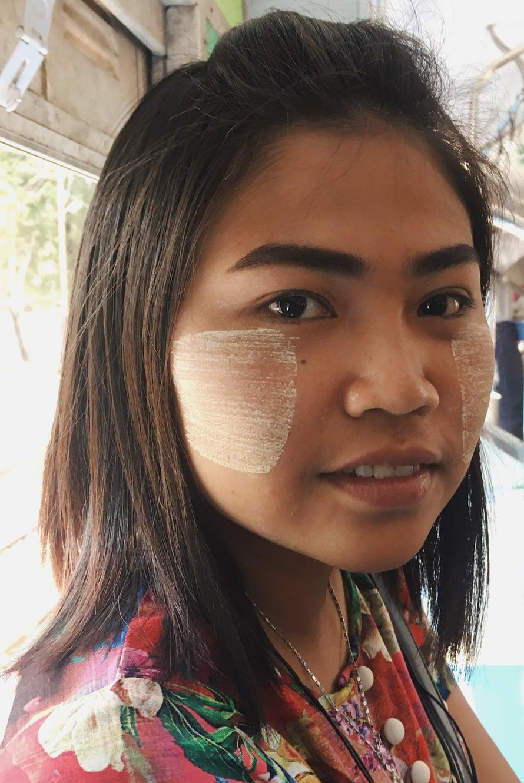 Vapaa dating site Vietnam