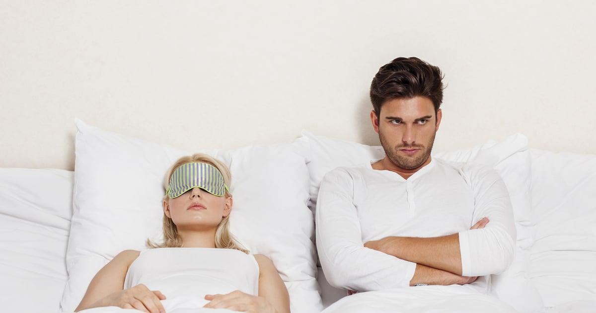 B2 dating yhteys tiedot numero