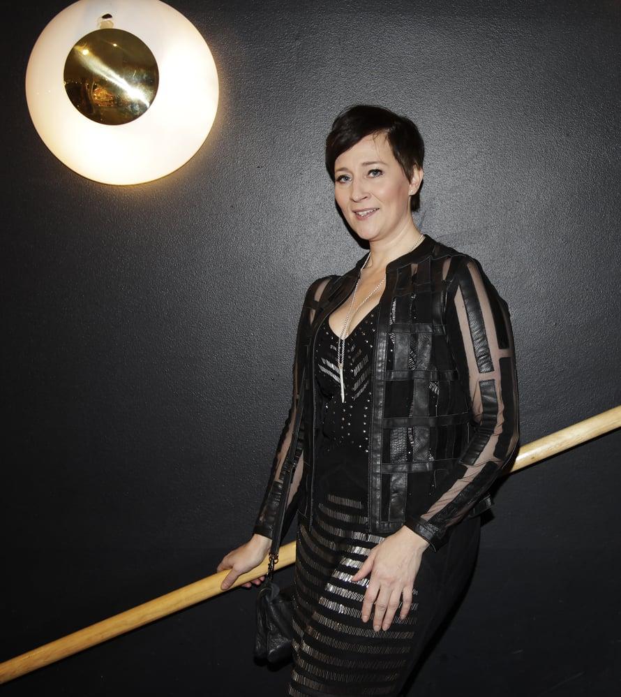 Elisa Malmi
