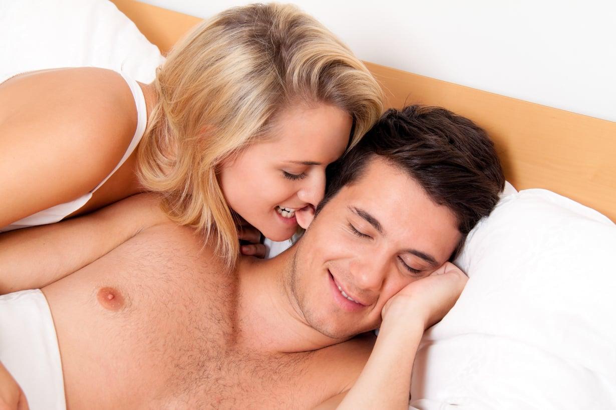 Rakkaus tapahtuu online dating