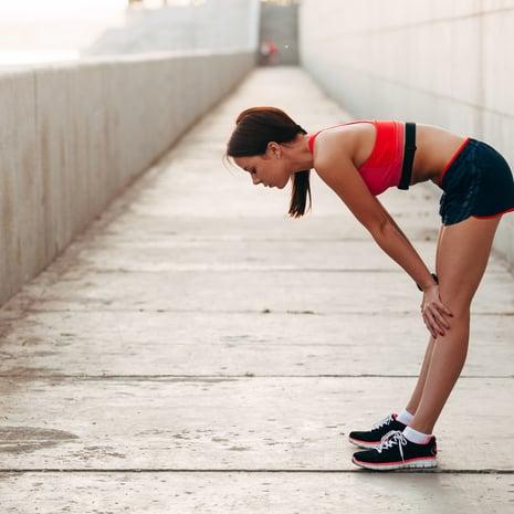 Kilpirauhasen Vajaatoiminta Ja Liikunta