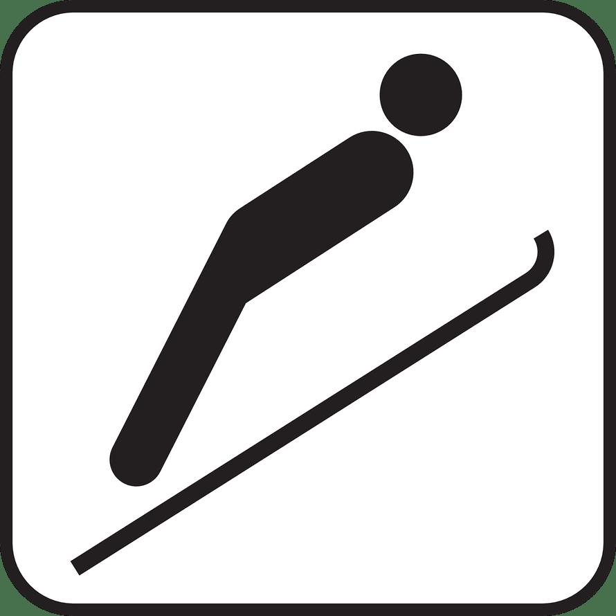 ski-jumping-99319_1280.png