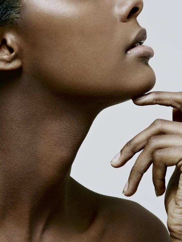 Kosmetiikan personoinnista on ennustettu yhtä tämän vuoden suurimmista kauneustrendeistä.