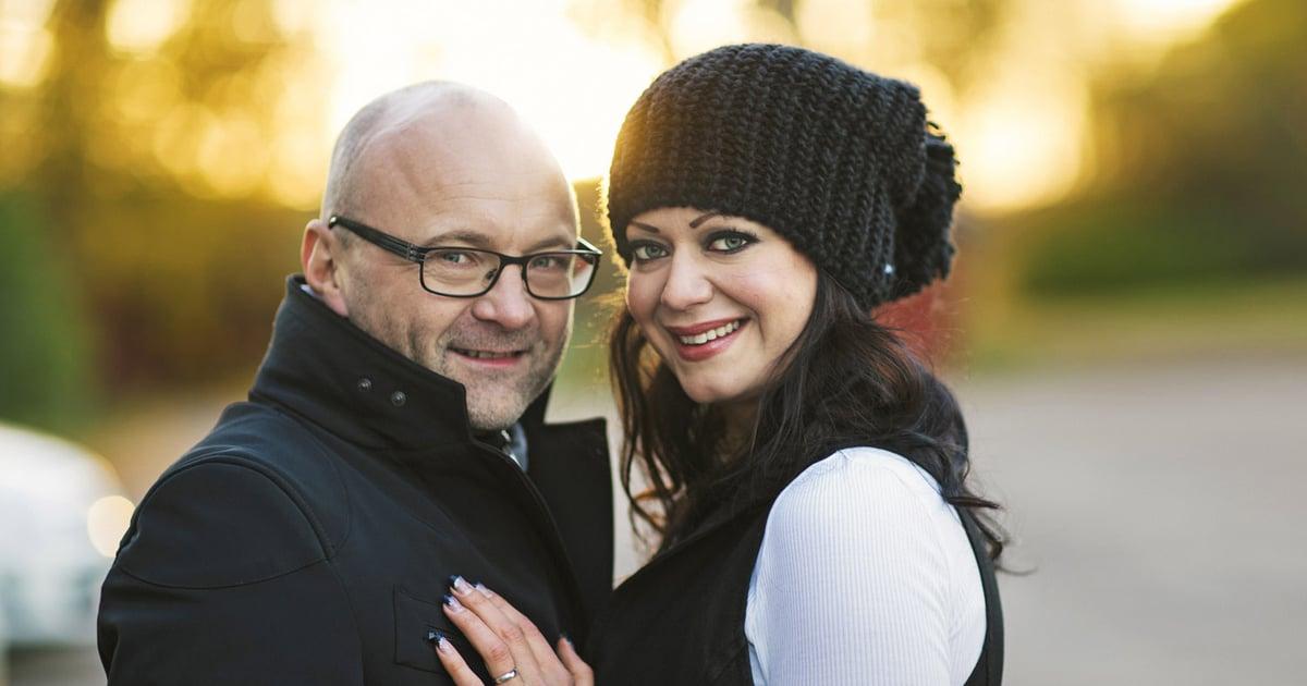 dating syöpä tähti merkki