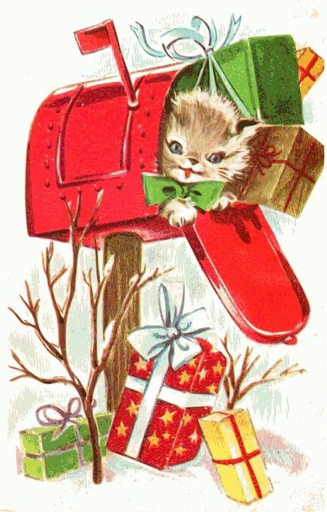 christmas-1924509_960_720.jpg