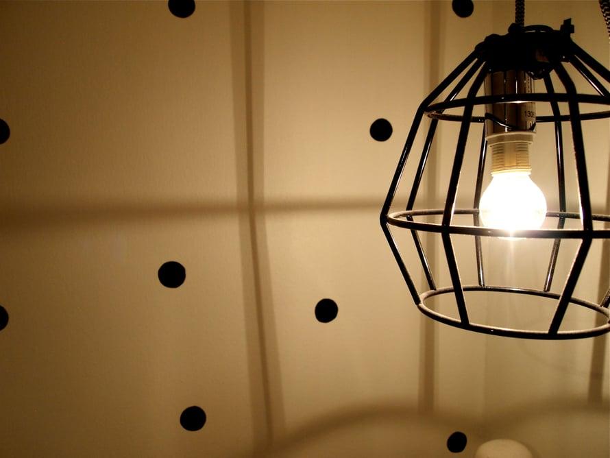 lamppu clas ohlson