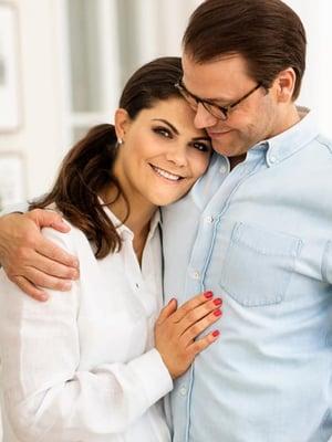 dating vinkkejä vanhemmille