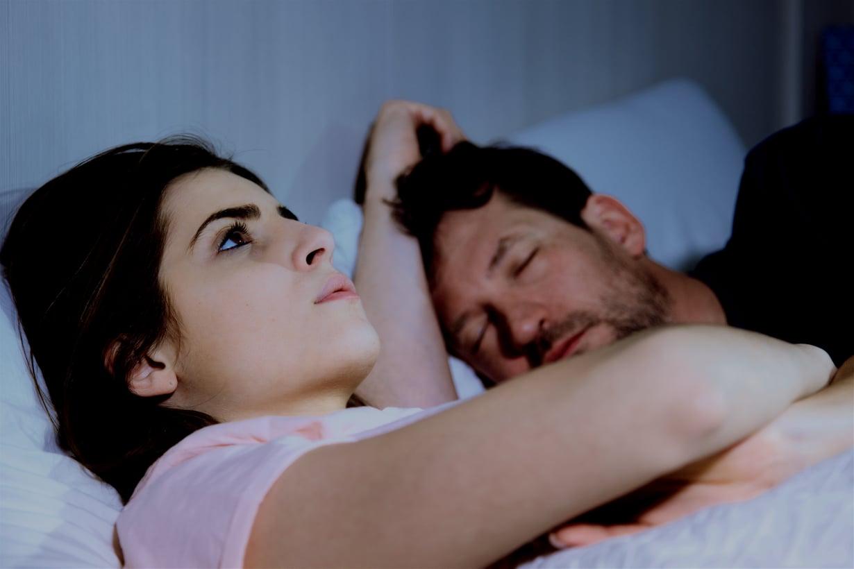 Christian dating käyttäjä tunnus ideoita