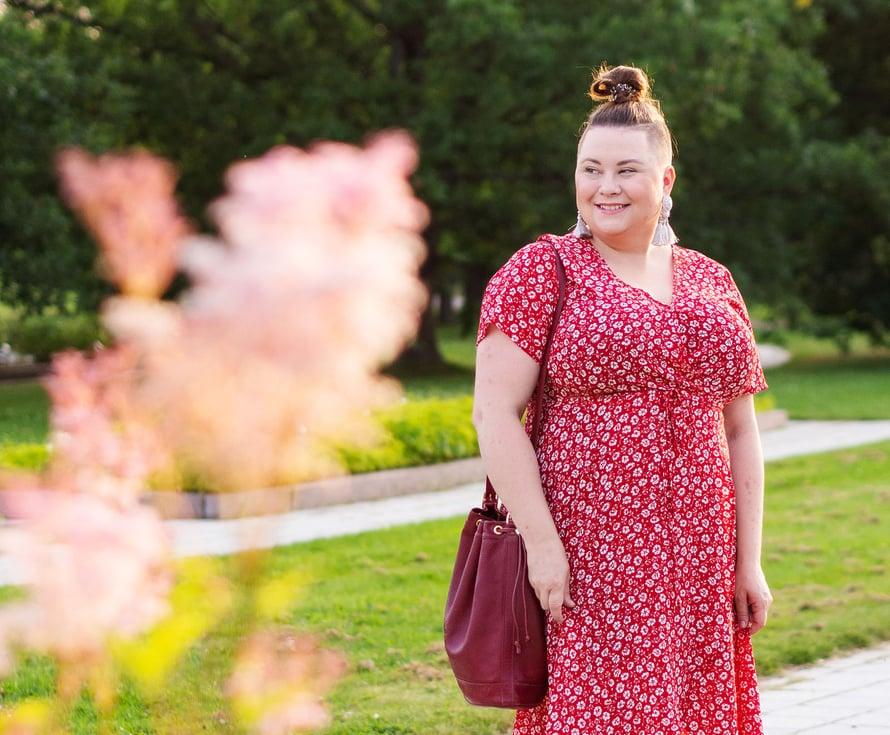 Me Naiset – Blogit | Tyyliä metsästämässä – Kukkia ja