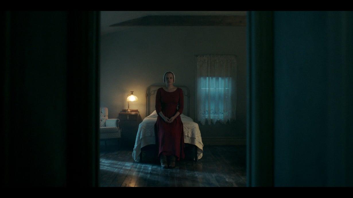 Kuva: HBO Nordic