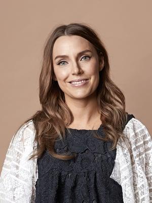 Karoliina Pentikäinen viettää endometrioosiviikkoa 23.-29.3.2020 puhumalla siitä, mitä ennen häpesi.