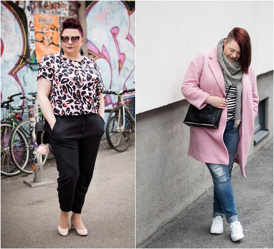 Dating kuvia vaatteet UK