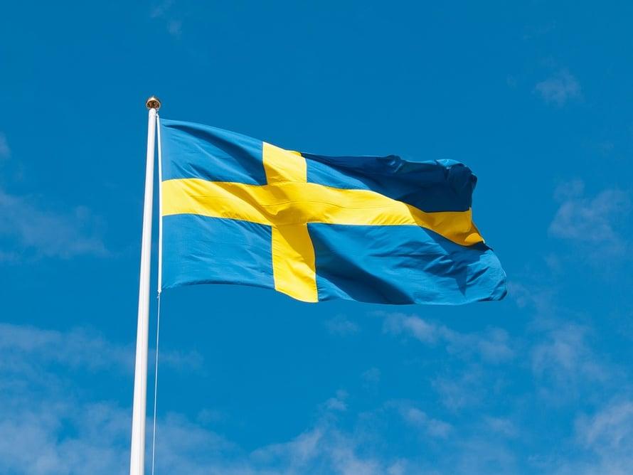 sweden-916799_960_720.jpg