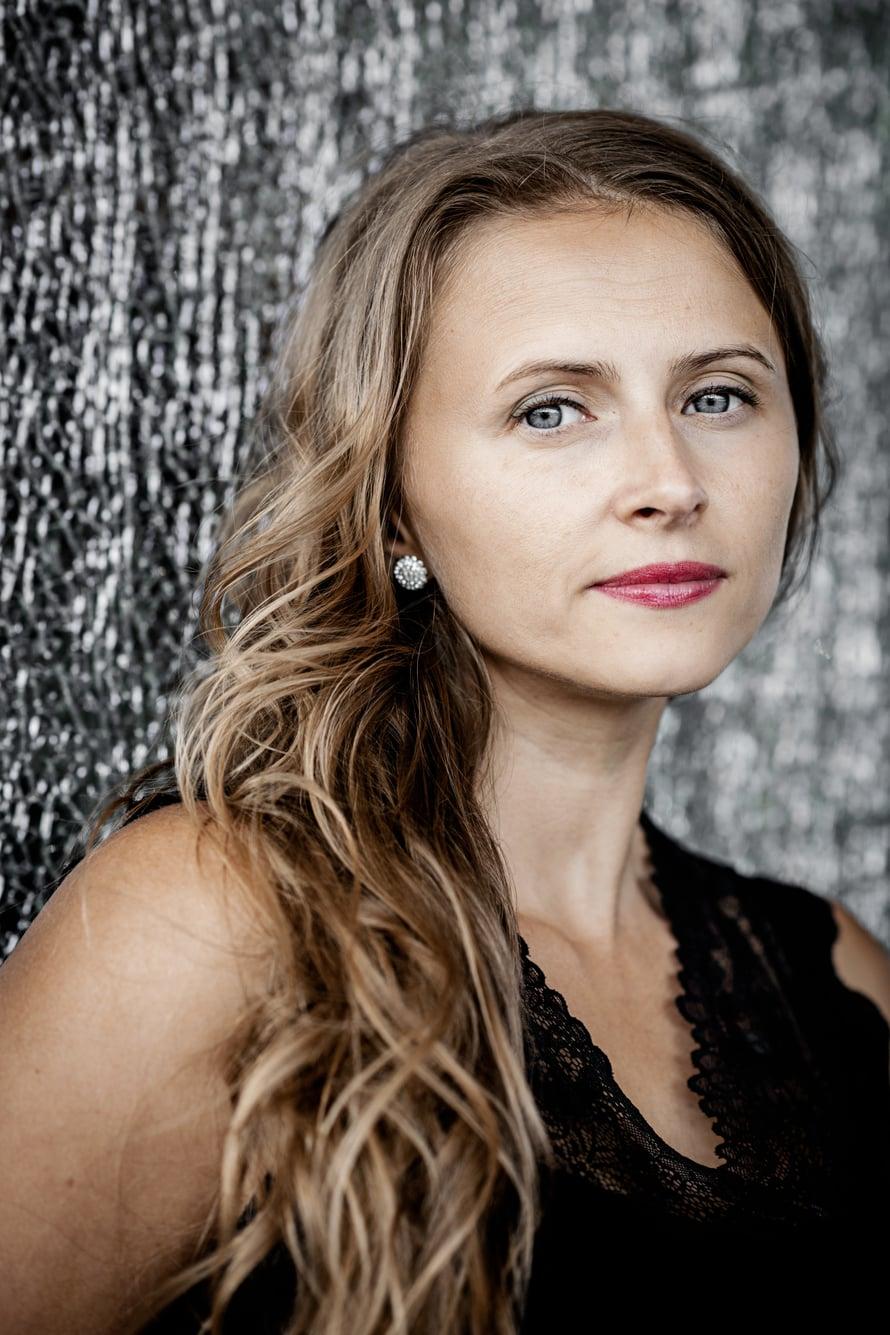 """Ulla pyysi toistuvasti, että saisi tavata Karin lapset. """"Odotin vuoden. Kahden vuoden paikkeilla luovutin."""""""