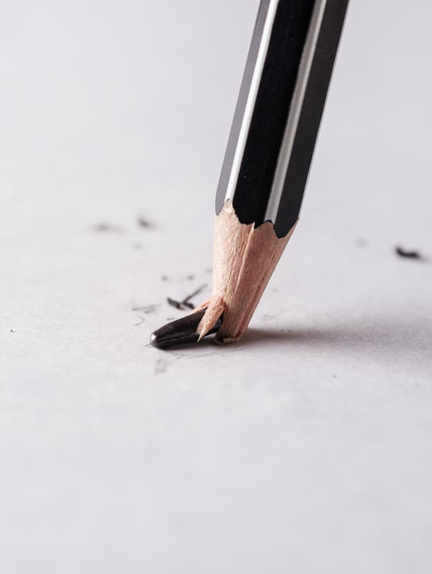 Boreout kannattaa oppia erottamaan burnoutista.