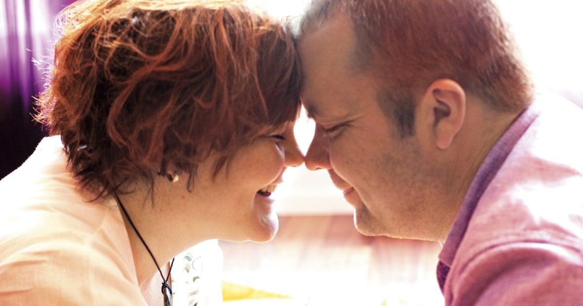 Dating ja suhteet oppi tunti suunnitelmia