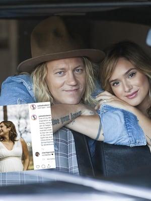 Kauneus Gonzales dating online dating sivustot Dubai