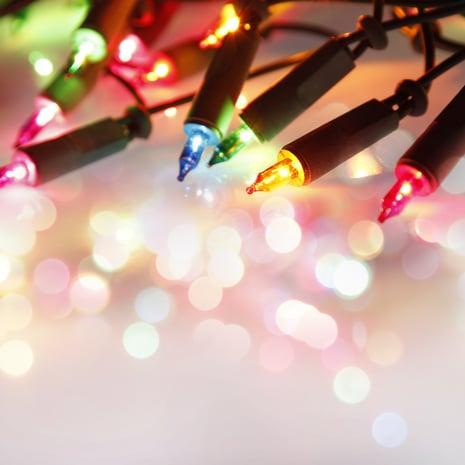 Jouluvalot ja sisustus – 14 lukijan kuvaa, joissa on ideaa