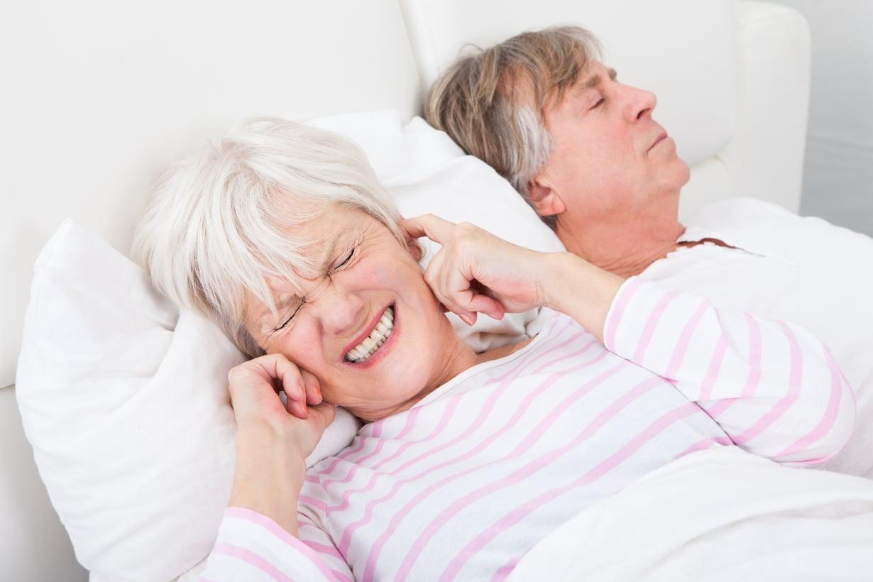 dating joku teko hampaat katsella online avio liitto ei dating EP 9