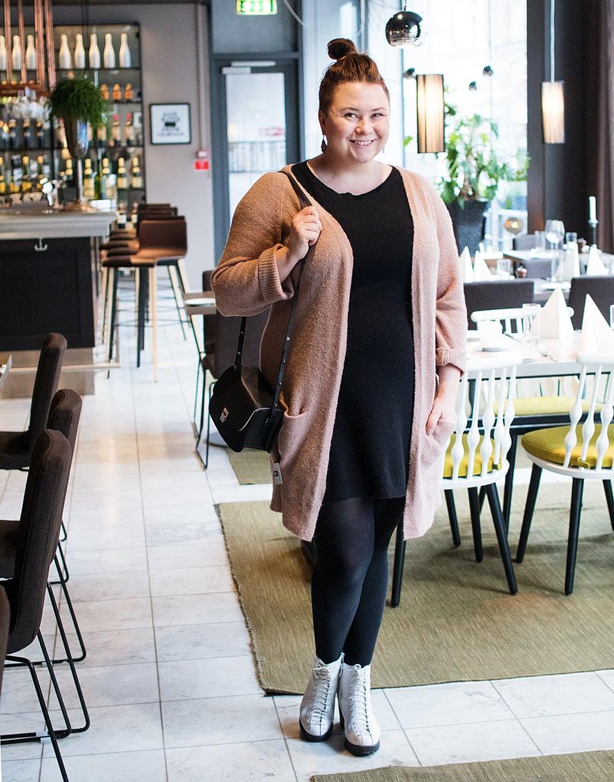 Manhunt NZ dating