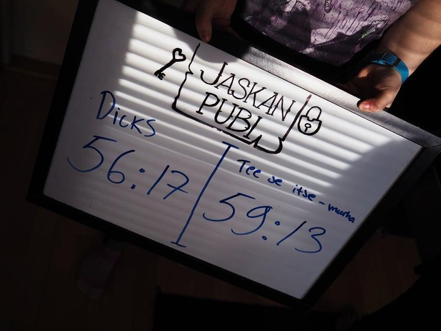 P4130813.JPG