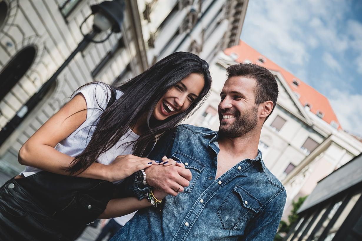 tapoja lopettaa datingGhana dating huijauksia match.com