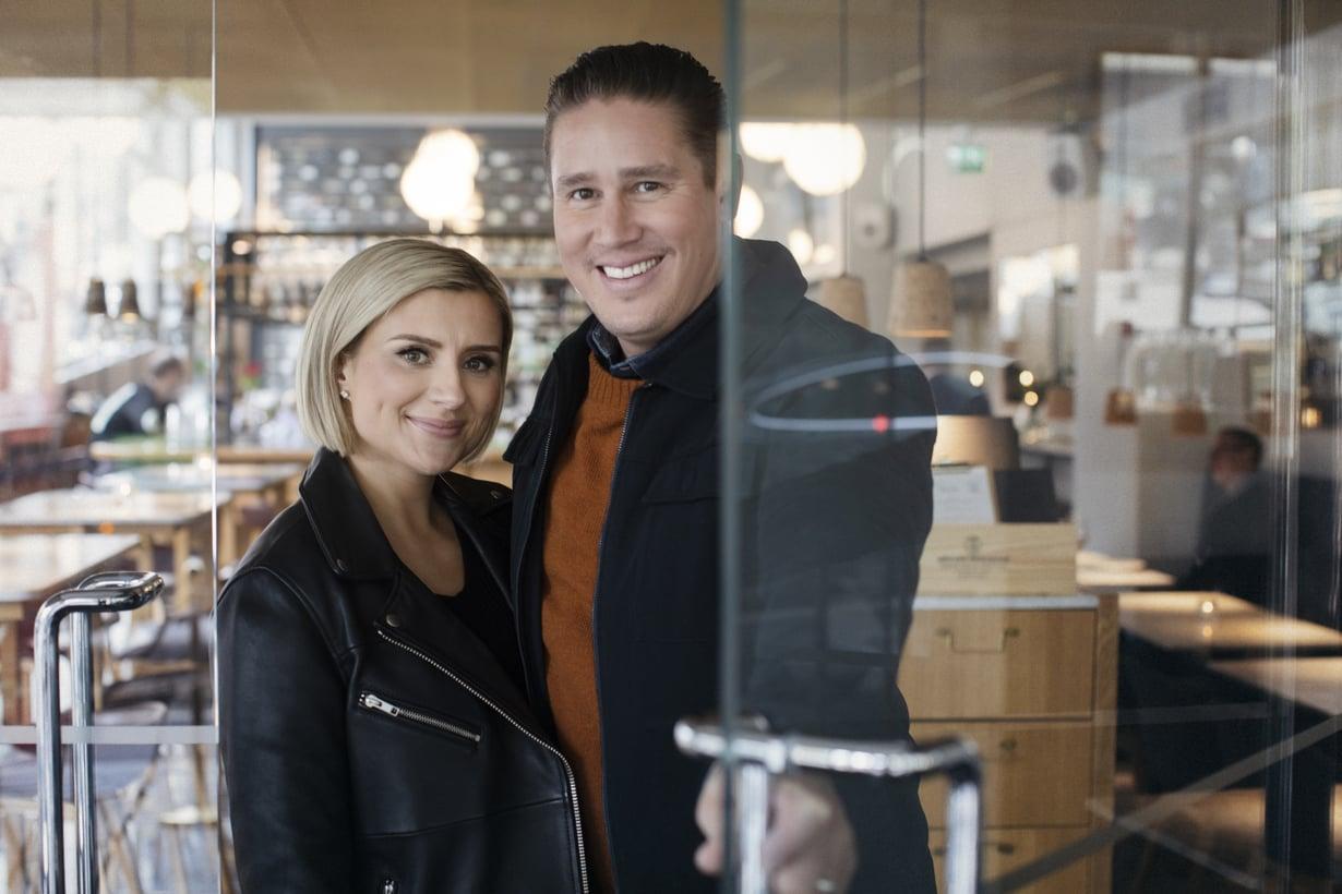 Christian online dating Australia ilmaiseksi