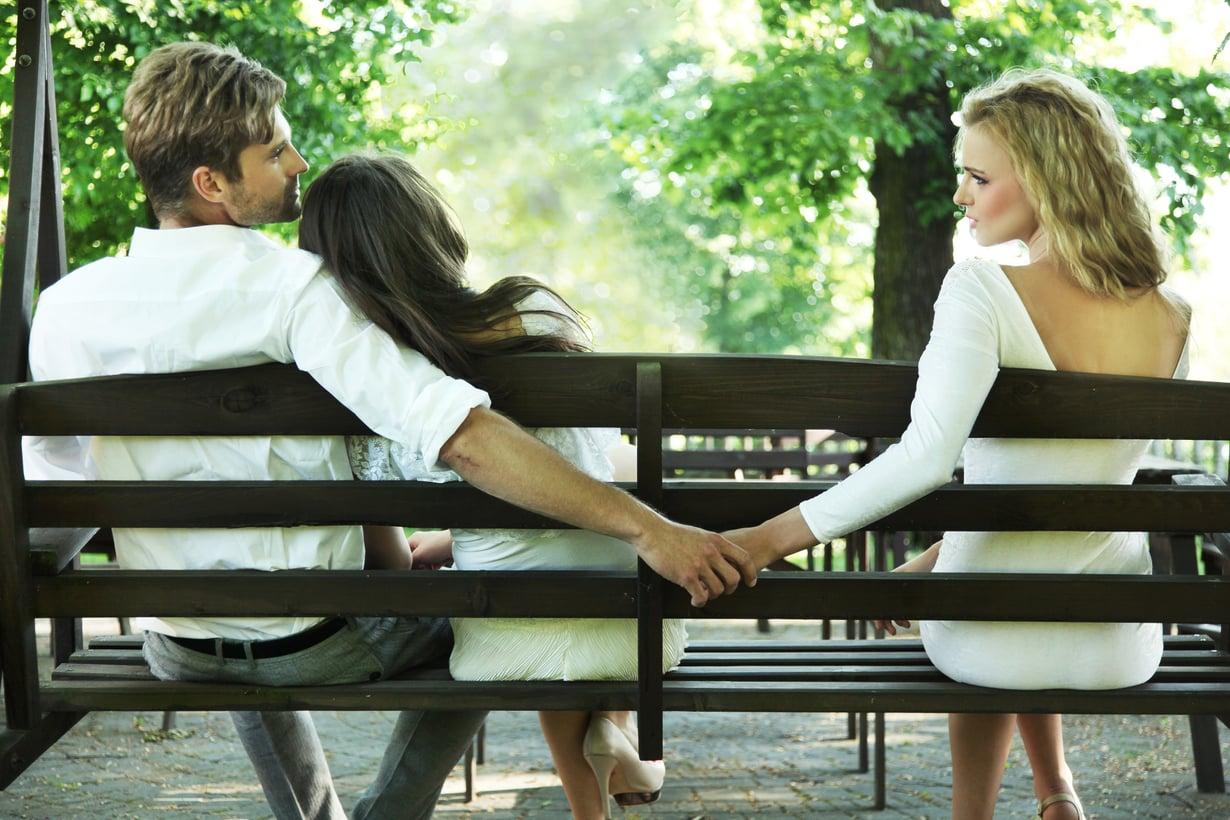 Vapaa dating Nellore