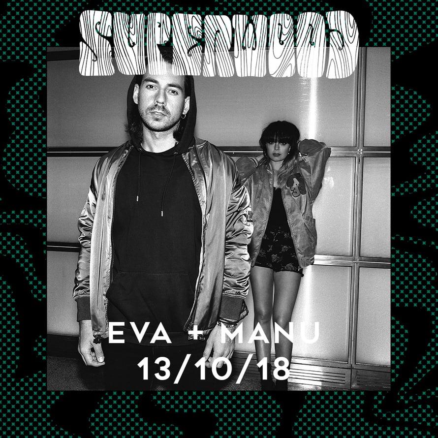 Eva+manu-13-10.jpg