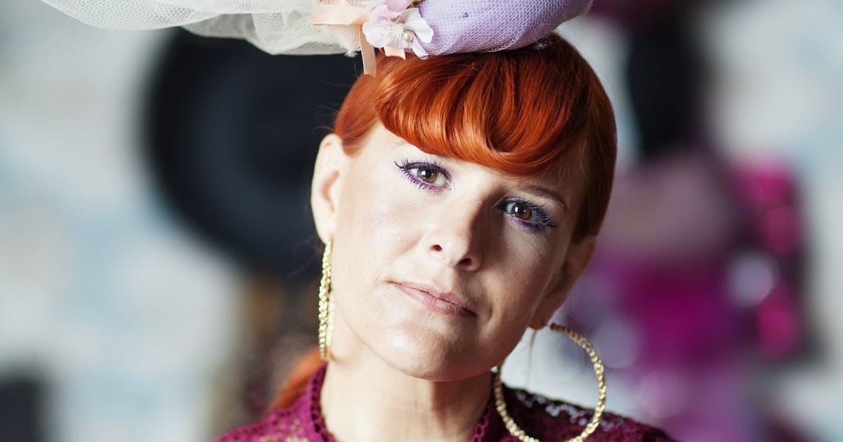 Emelie Björnbergin