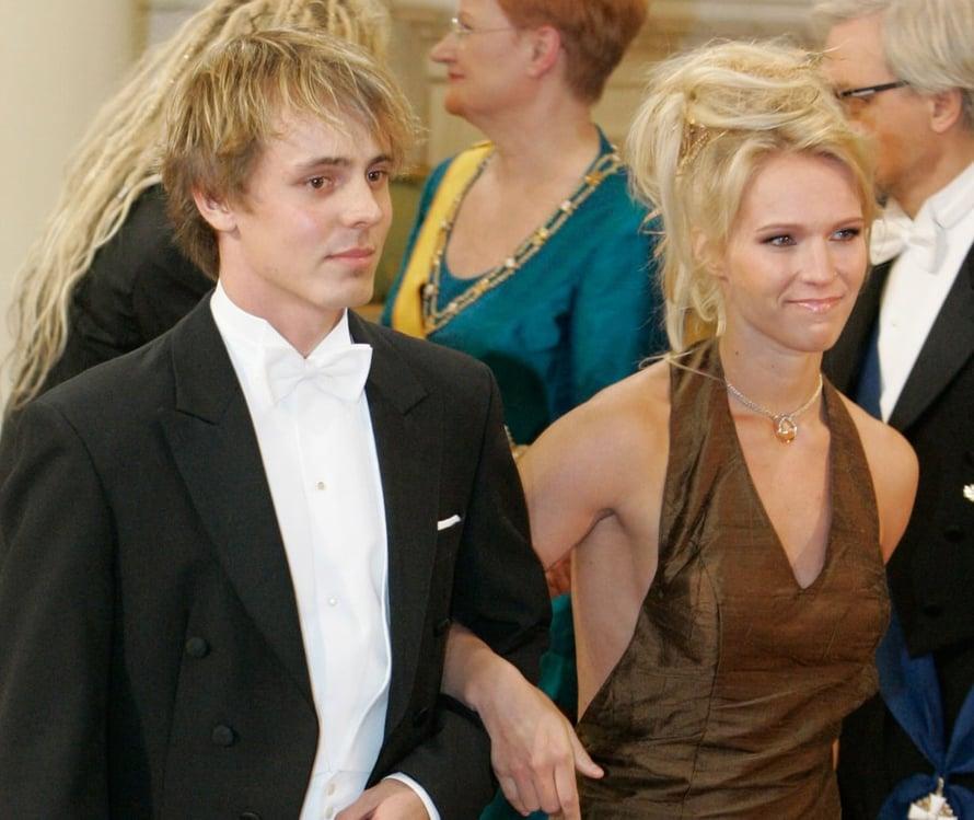 Sanna Wikström