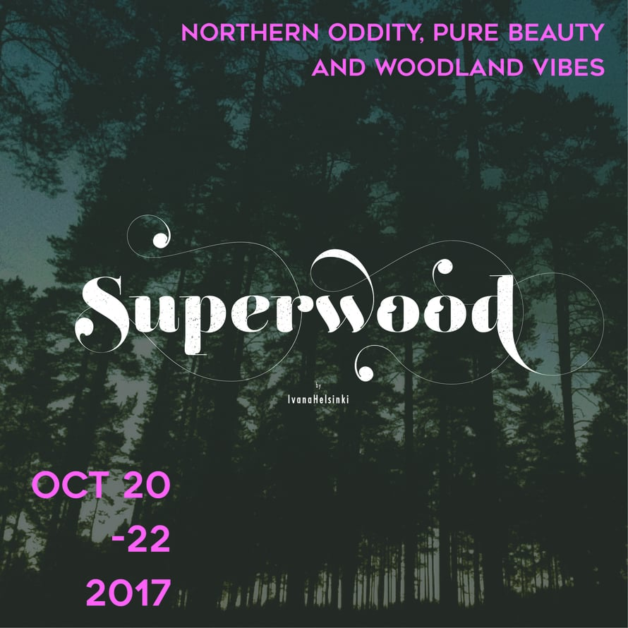 superwood-flyer-01.jpg