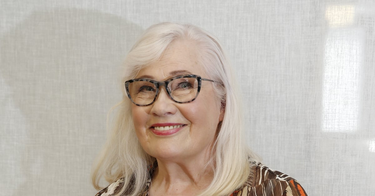 Peuhu Maija-Liisa