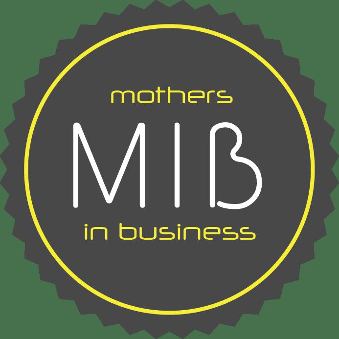 MIB-logo-2015.png