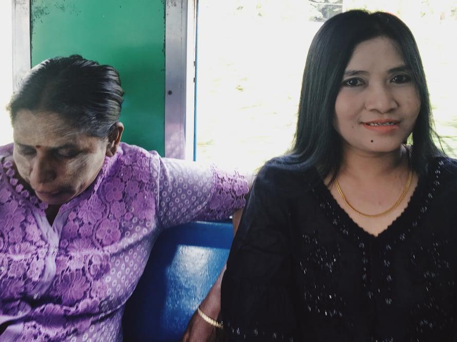 Ilmainen online dating sivustot Filippiinit