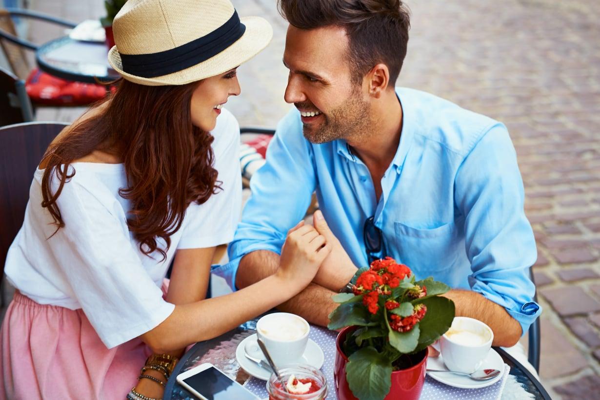 dating site puitteet dating Asheboro NC