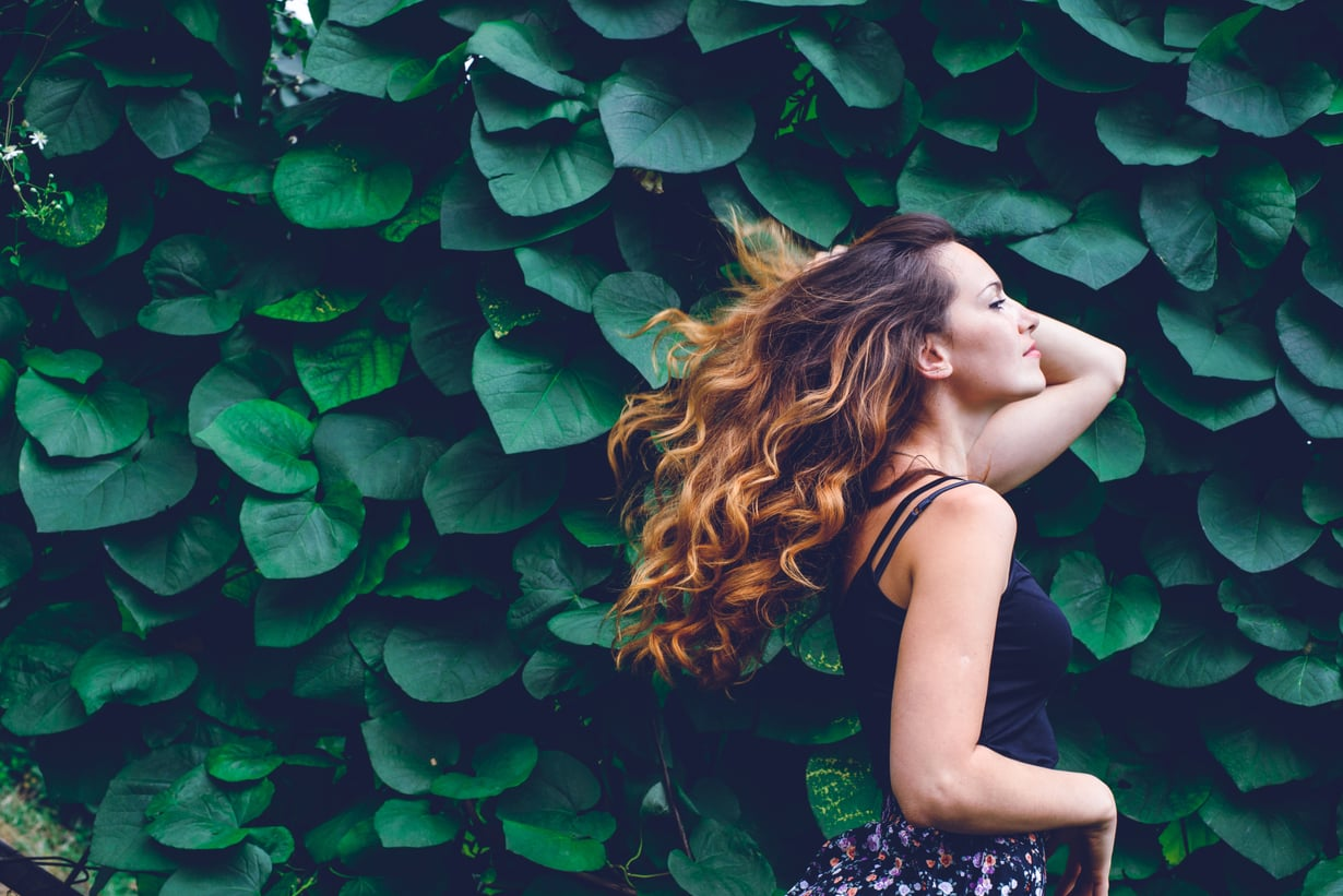 Kuva: Shutterstock