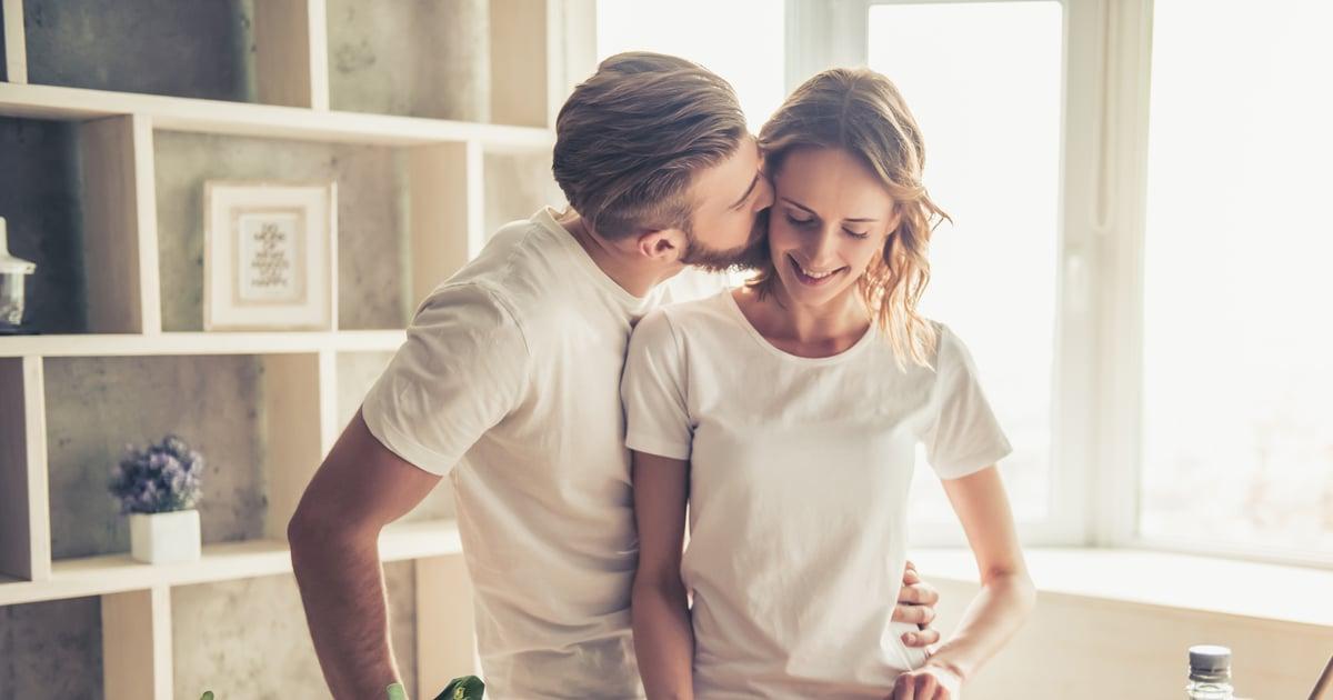 avio liitto ei dating EP 7 Englanti