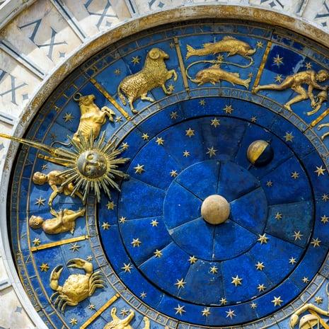 Horoskooppi Satu Ruotsalainen