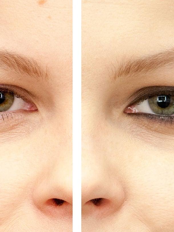 Silmänrajauksissa on muutosvoimaa. Kuvat: Marjut Laukia